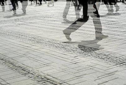 Spaziergänger 54